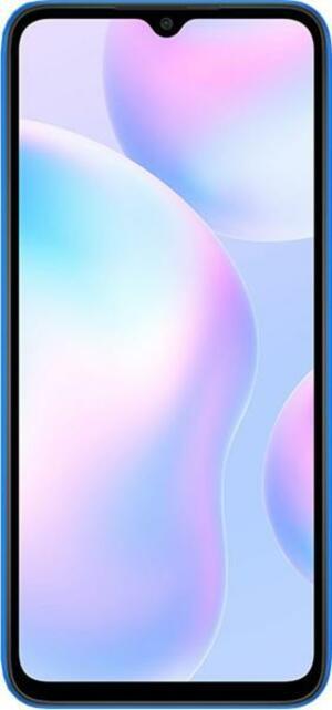 Xiaomi Redmi 9i (foto 1 de 8)