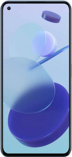 Xiaomi Mi 11 Lite 5G (foto 1 de 11)