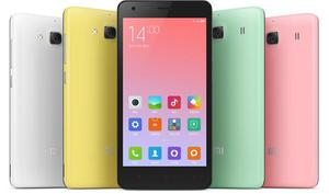 Xiaomi Redmi 2 (foto 1 de 6)